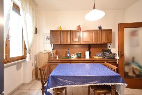 appartamento-vendita-pisa-PIAGGE-due-esse-immobiliare_9