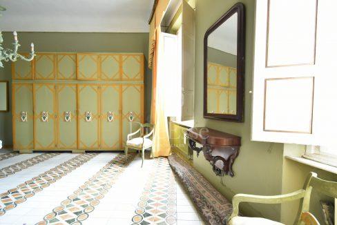appartamento-vendita-pisa-lungarno-centro-storico-due-esse-immobiliare_14