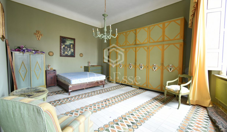 appartamento-vendita-pisa-lungarno-centro-storico-due-esse-immobiliare_17