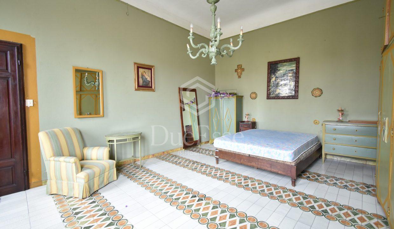 appartamento-vendita-pisa-lungarno-centro-storico-due-esse-immobiliare_18