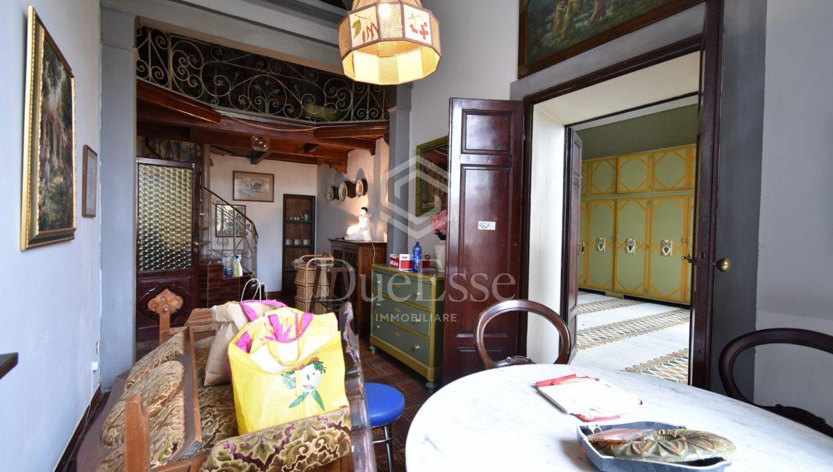 appartamento-vendita-pisa-lungarno-centro-storico-due-esse-immobiliare_27