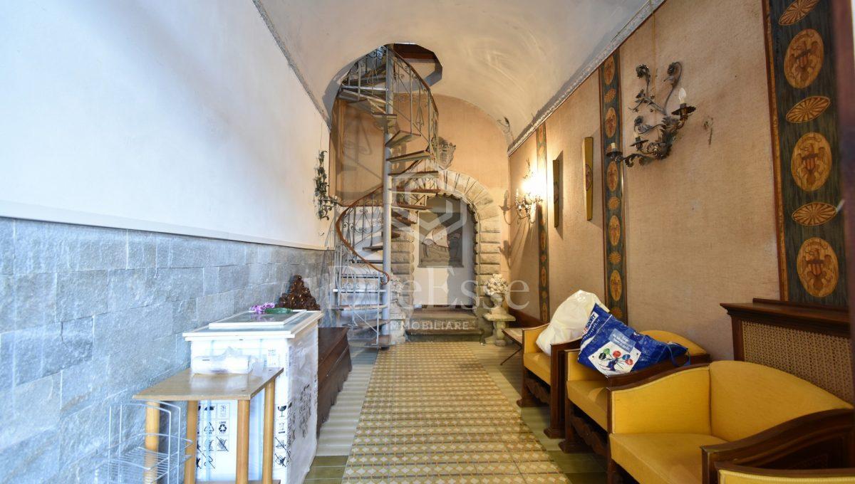 appartamento-vendita-pisa-lungarno-centro-storico-due-esse-immobiliare_3