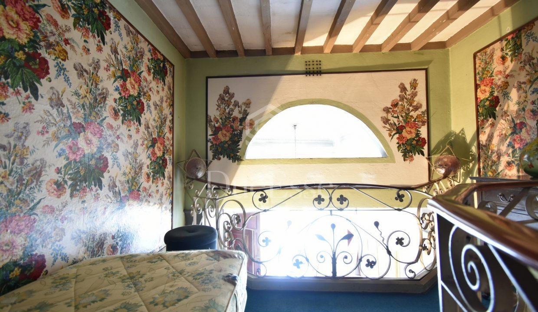 appartamento-vendita-pisa-lungarno-centro-storico-due-esse-immobiliare_32