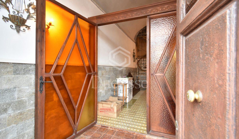 appartamento-vendita-pisa-lungarno-centro-storico-due-esse-immobiliare_4