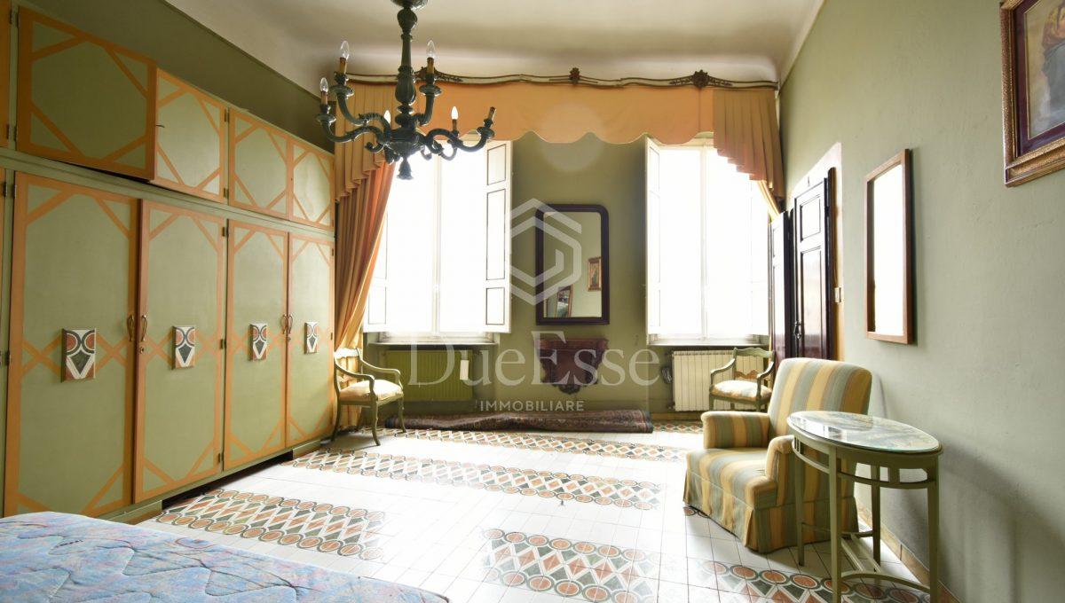 appartamento-vendita-pisa-lungarno-centro-storico-due-esse-immobiliare_47