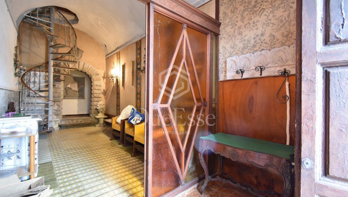 appartamento-vendita-pisa-lungarno-centro-storico-due-esse-immobiliare_5