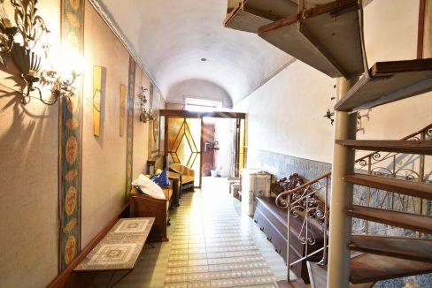 appartamento-vendita-pisa-lungarno-centro-storico-due-esse-immobiliare_7