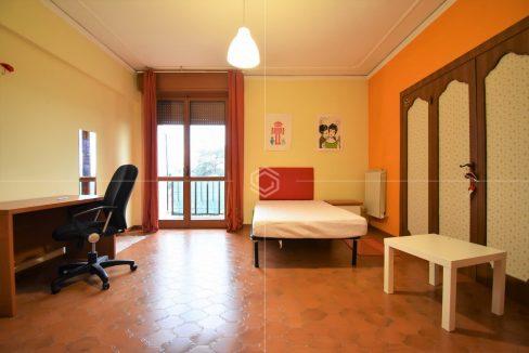 appartamento-vendita-pisa-piagge-san-michele-dueessepisa