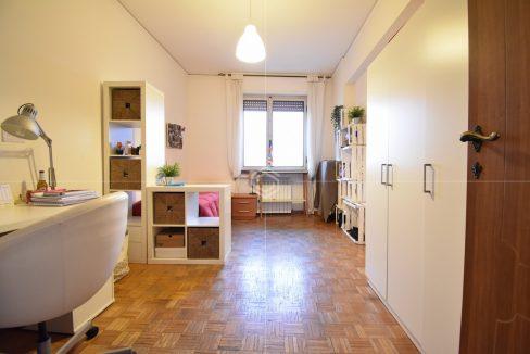 appartamento-vendita-pisa-piagge-san-michele-dueessepisa_10