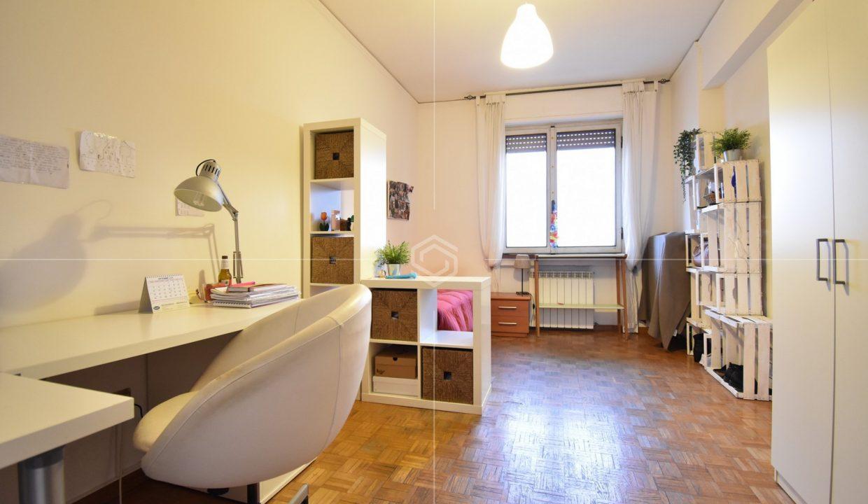 appartamento-vendita-pisa-piagge-san-michele-dueessepisa_11