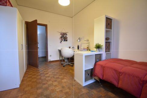 appartamento-vendita-pisa-piagge-san-michele-dueessepisa_12