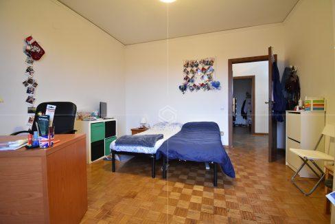 appartamento-vendita-pisa-piagge-san-michele-dueessepisa_14