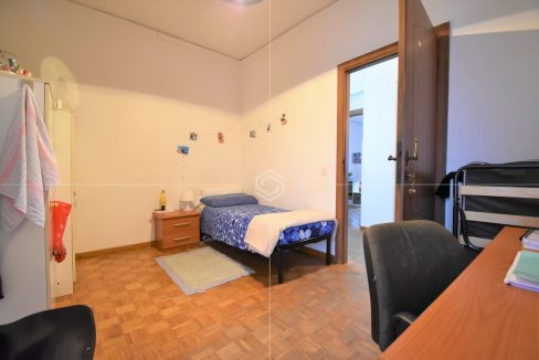 appartamento-vendita-pisa-piagge-san-michele-dueessepisa_15