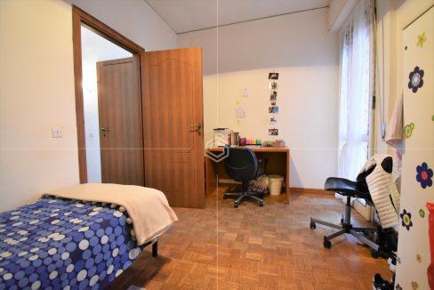 appartamento-vendita-pisa-piagge-san-michele-dueessepisa_16
