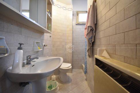 appartamento-vendita-pisa-piagge-san-michele-dueessepisa_18