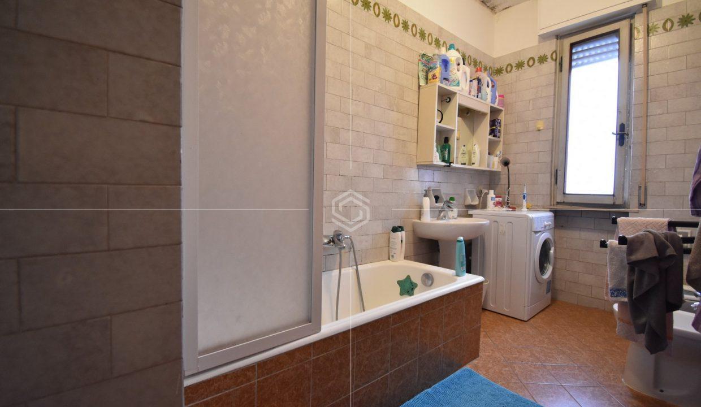 appartamento-vendita-pisa-piagge-san-michele-dueessepisa_19