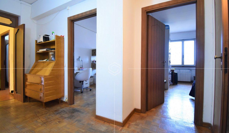 appartamento-vendita-pisa-piagge-san-michele-dueessepisa_21