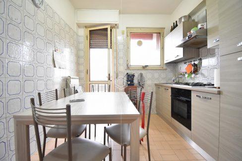 appartamento-vendita-pisa-piagge-san-michele-dueessepisa_22