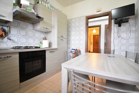 appartamento-vendita-pisa-piagge-san-michele-dueessepisa_25