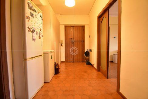 appartamento-vendita-pisa-piagge-san-michele-dueessepisa_26
