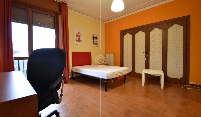 appartamento-vendita-pisa-piagge-san-michele-dueessepisa_3