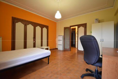 appartamento-vendita-pisa-piagge-san-michele-dueessepisa_4