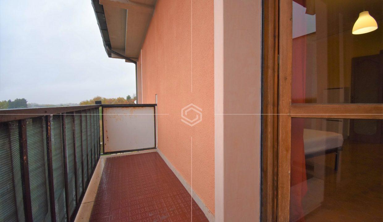appartamento-vendita-pisa-piagge-san-michele-dueessepisa_5