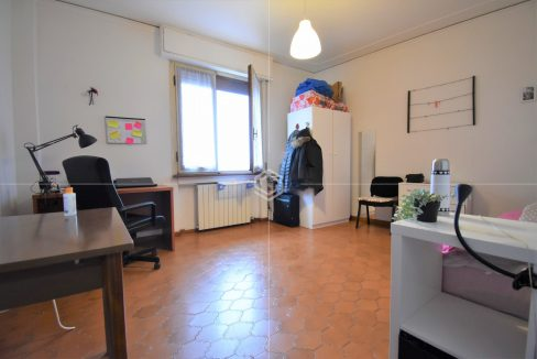 appartamento-vendita-pisa-piagge-san-michele-dueessepisa_6