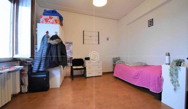 appartamento-vendita-pisa-piagge-san-michele-dueessepisa_7