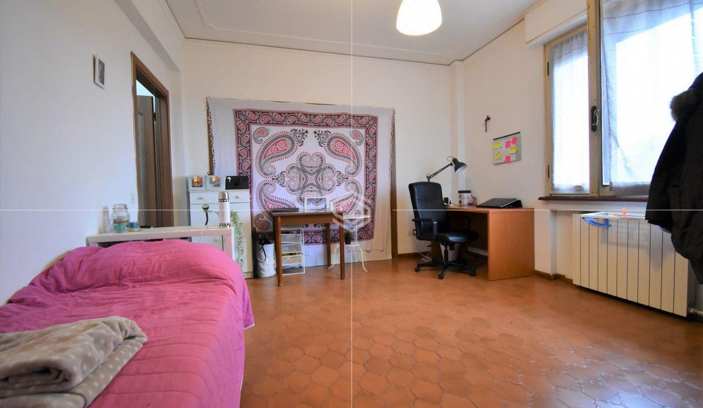 appartamento-vendita-pisa-piagge-san-michele-dueessepisa_8