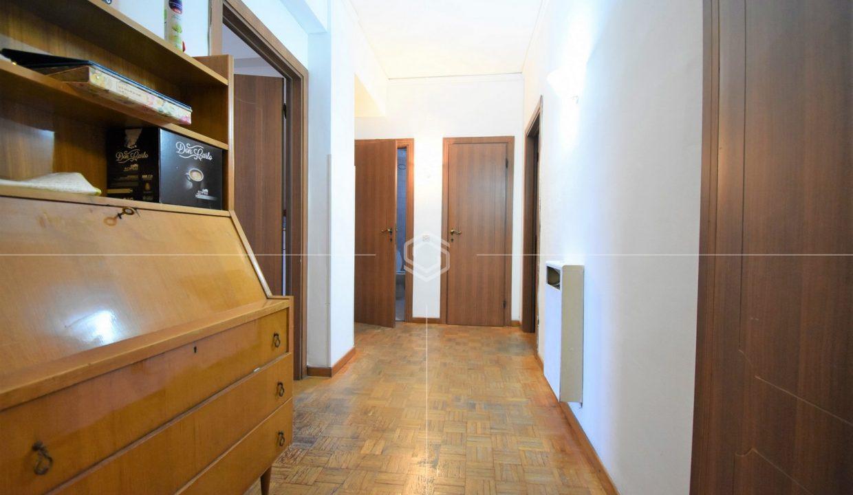 appartamento-vendita-pisa-piagge-san-michele-dueessepisa_9