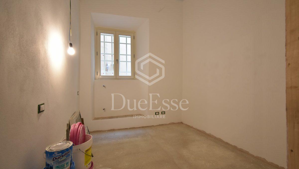 appartamento-vendita-pisa-san-francesco-centro-storico-due-esse-immobiliare
