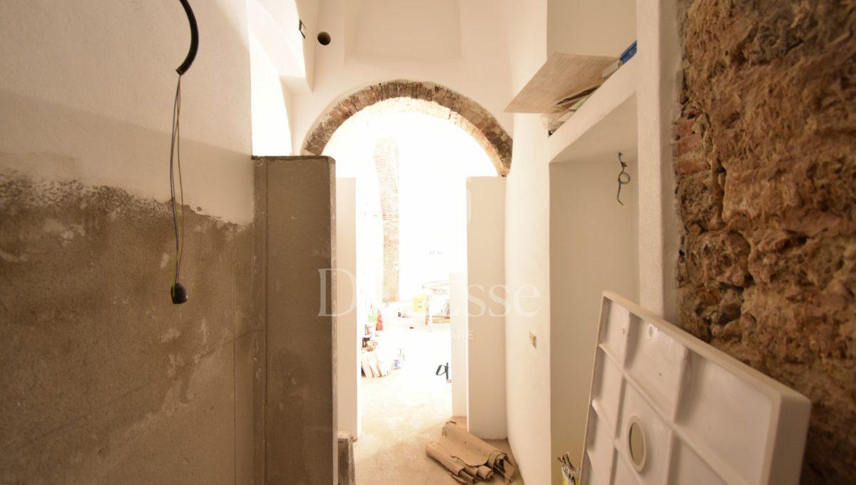 appartamento-vendita-pisa-san-francesco-centro-storico-due-esse-immobiliare_11