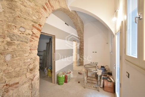 appartamento-vendita-pisa-san-francesco-centro-storico-due-esse-immobiliare_18