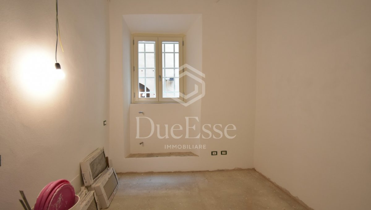 appartamento-vendita-pisa-san-francesco-centro-storico-due-esse-immobiliare_2