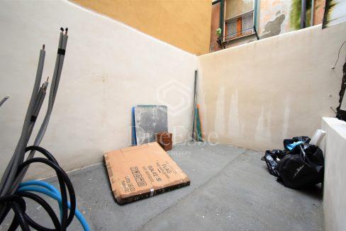 appartamento-vendita-pisa-san-francesco-centro-storico-due-esse-immobiliare_20