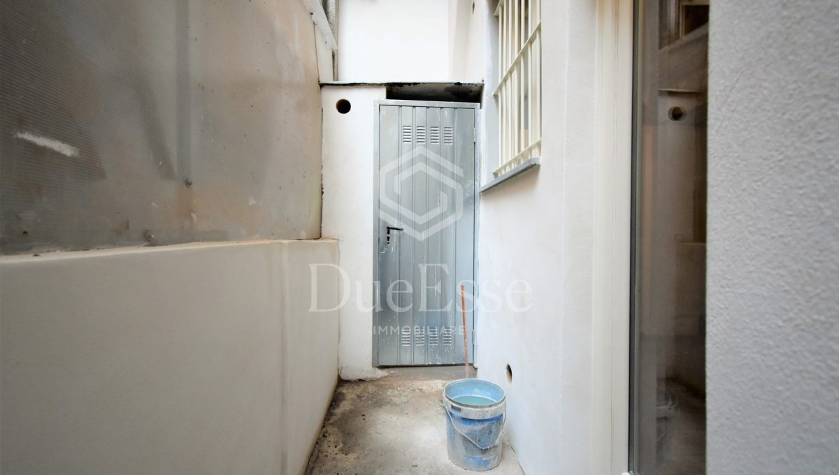 appartamento-vendita-pisa-san-francesco-centro-storico-due-esse-immobiliare_22