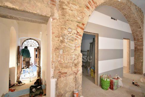 appartamento-vendita-pisa-san-francesco-centro-storico-due-esse-immobiliare_23