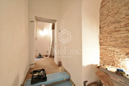appartamento-vendita-pisa-san-francesco-centro-storico-due-esse-immobiliare_24