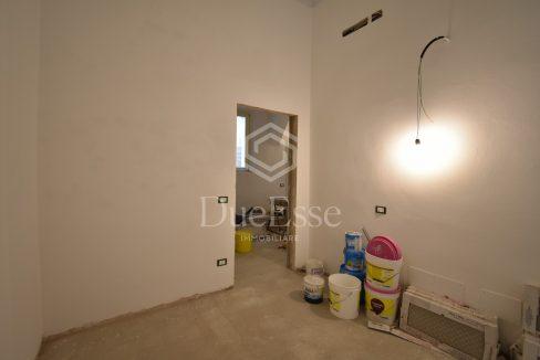 appartamento-vendita-pisa-san-francesco-centro-storico-due-esse-immobiliare_3