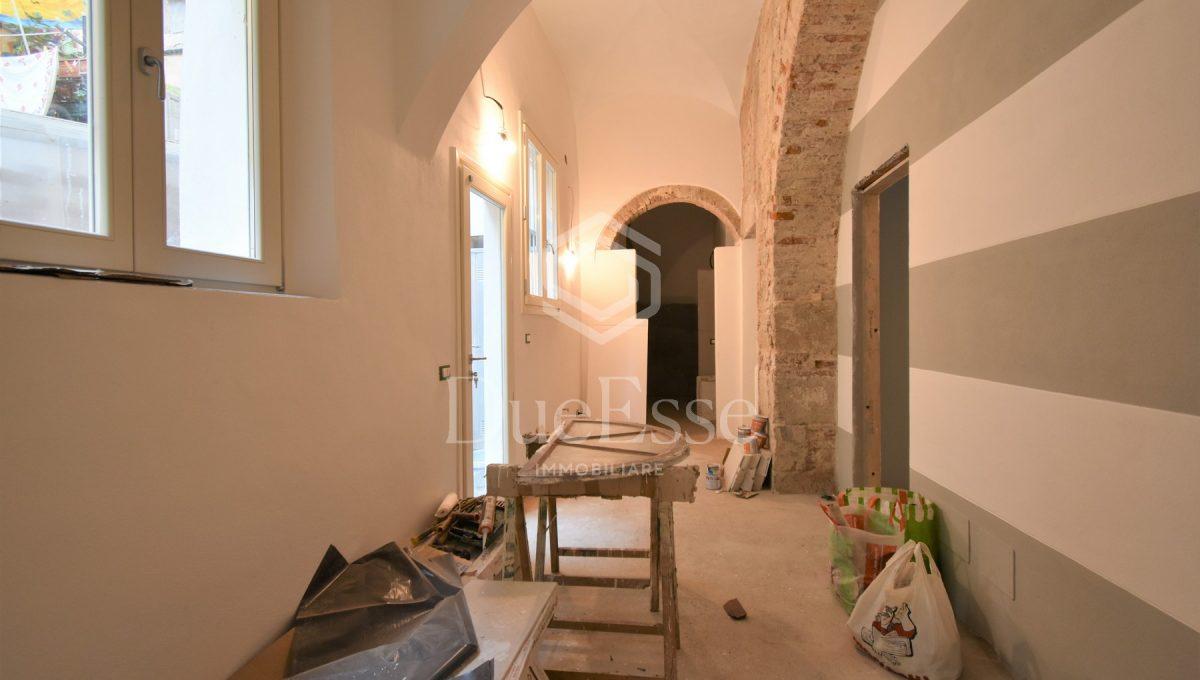 appartamento-vendita-pisa-san-francesco-centro-storico-due-esse-immobiliare_4