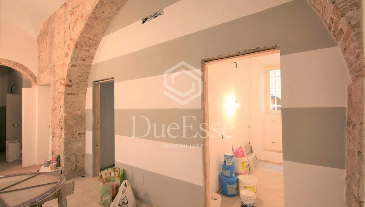 appartamento-vendita-pisa-san-francesco-centro-storico-due-esse-immobiliare_5