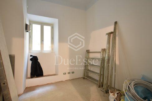 appartamento-vendita-pisa-san-francesco-centro-storico-due-esse-immobiliare_8