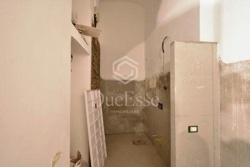 appartamento-vendita-pisa-san-francesco-centro-storico-due-esse-immobiliare_9