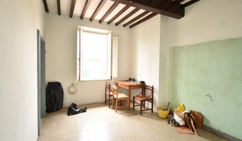 appartamento-vendita-pisa-san-martino-centro-storico-due-esse-immobiliare_10