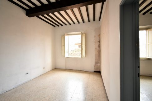 appartamento-vendita-pisa-san-martino-centro-storico-due-esse-immobiliare_11
