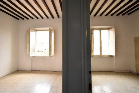 appartamento-vendita-pisa-san-martino-centro-storico-due-esse-immobiliare_12