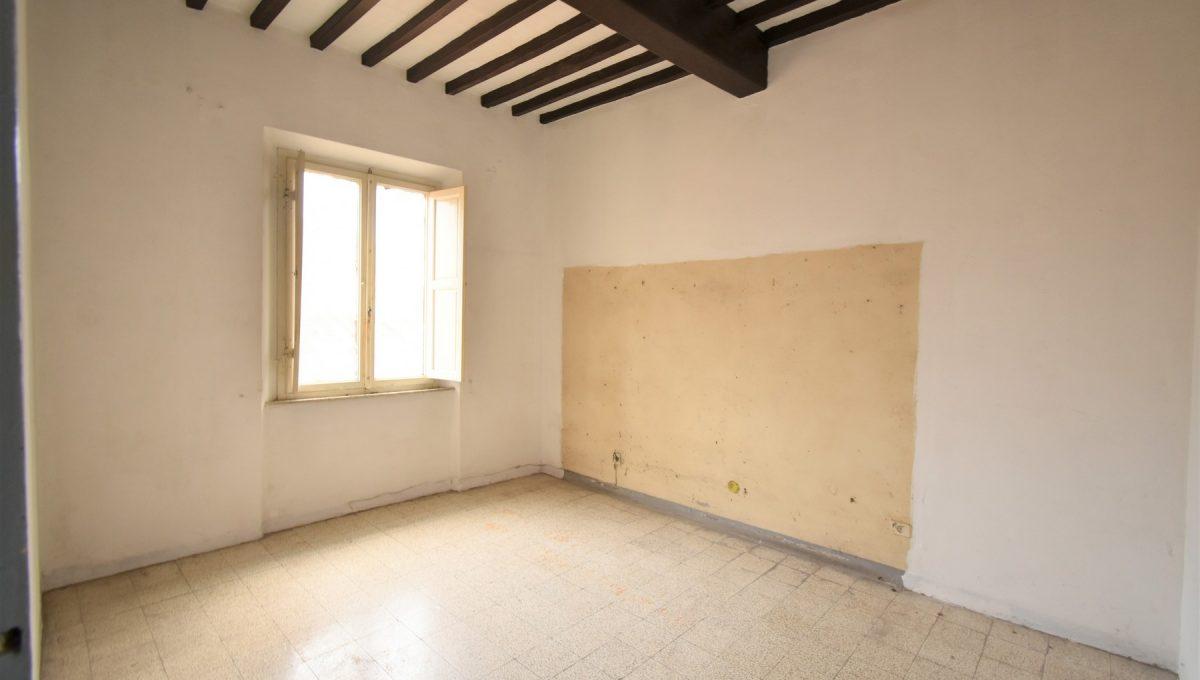 appartamento-vendita-pisa-san-martino-centro-storico-due-esse-immobiliare_13