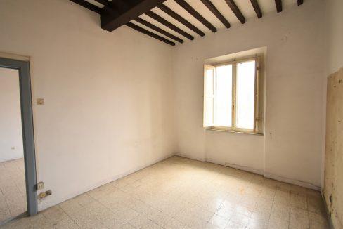 appartamento-vendita-pisa-san-martino-centro-storico-due-esse-immobiliare_14