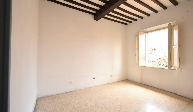 appartamento-vendita-pisa-san-martino-centro-storico-due-esse-immobiliare_15